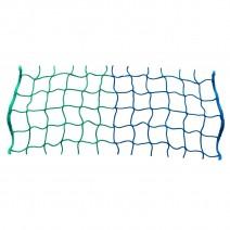 Netze und Planen
